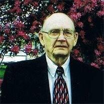 Gilbert H. Stelling