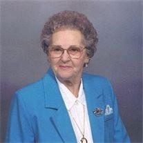 Dorothy W. Spahn