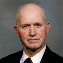 Wayne Z. Fry