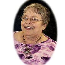 Judy Arlene Filsinger