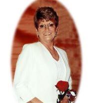 Carol M. Clouse Griffith