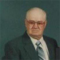 Wallace R. Twiss