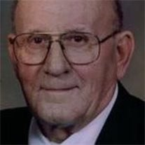 Joseph G. Funk