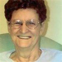 Joan J. Spangler