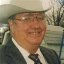 David A. Wright