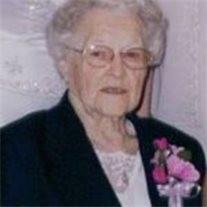 Louise A. Johns