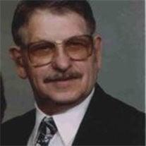 Earl J. Snider
