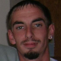 Dustin  A. Grice