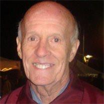 Larry  Dean Lucas