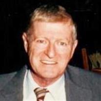 Gerard M O'Donohue