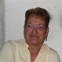 Rosemary L. Pierson