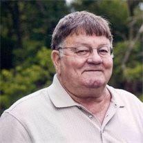 Gordon Lane Rittscher