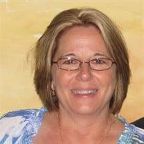 Lorraine Jeanne Ray
