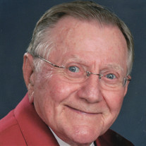 Ralph H. Pomrenke