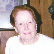 Ms. Jean Phillips