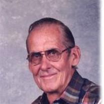 Aulton G. (Slim) Hanback, 83, Florence, AL