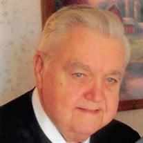 Carl H. Fox