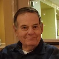 Gary  Lee  Mabbitt