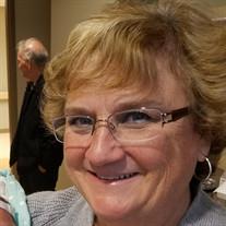 Lora Ann Hartog