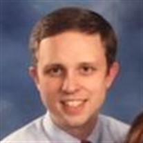 Matthew Baggett