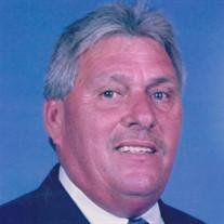 Michael E. Jones