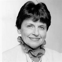 Dr. Shirley H. Fondiller
