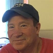 Mr. Steven L. Kuzawa