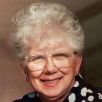 Stella V. Richa