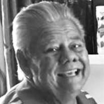 Adrian Rodriguez  Santiago
