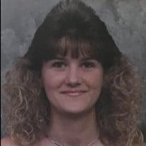Paula  Marie Marcus