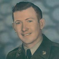 Bobby C. Shadle