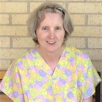 Linda G. Lowery