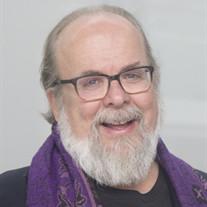 William Edward Highsmith, Jr.