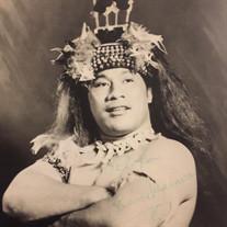 Prince Neff Maiava