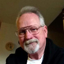 Eugene L. Hoffmann Sr.