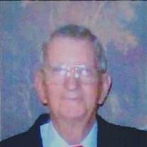 Robert Lynn Pullen SR