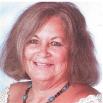 Judith C. Scott