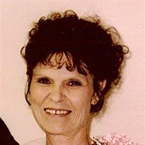 Carole Evon Soper