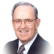 Roger  LeRoy Stephens