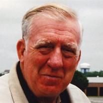 George F. Rice, Sr.
