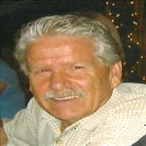 William Gerken