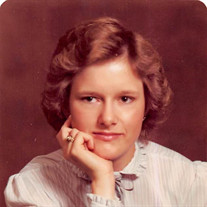 Rhonda Jellison