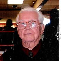 Oscar Winfield, Jr.