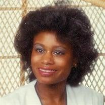 Ms. Lisa Kelly Harper