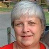 Kathleen S. Steelman
