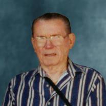 Jerald Eugene  Heathcoat