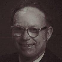 Amos A.  Wilson