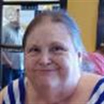Mrs. Polly Whitfield Schultz