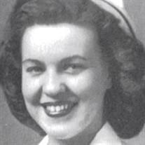 Mary  Lou Tenbarge