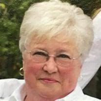 Linda J. Krause